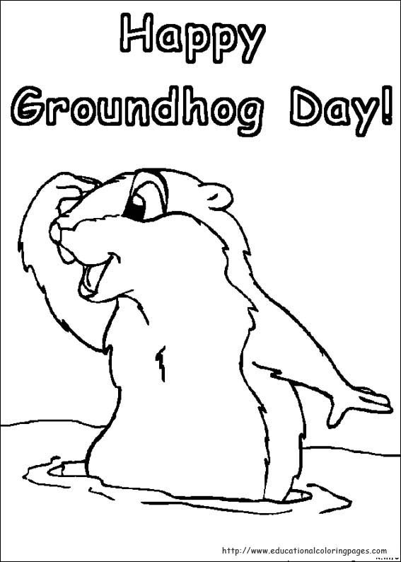 groundhog-day-04