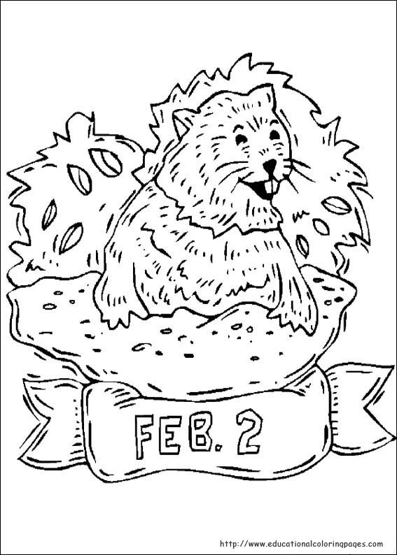 groundhog-day-05