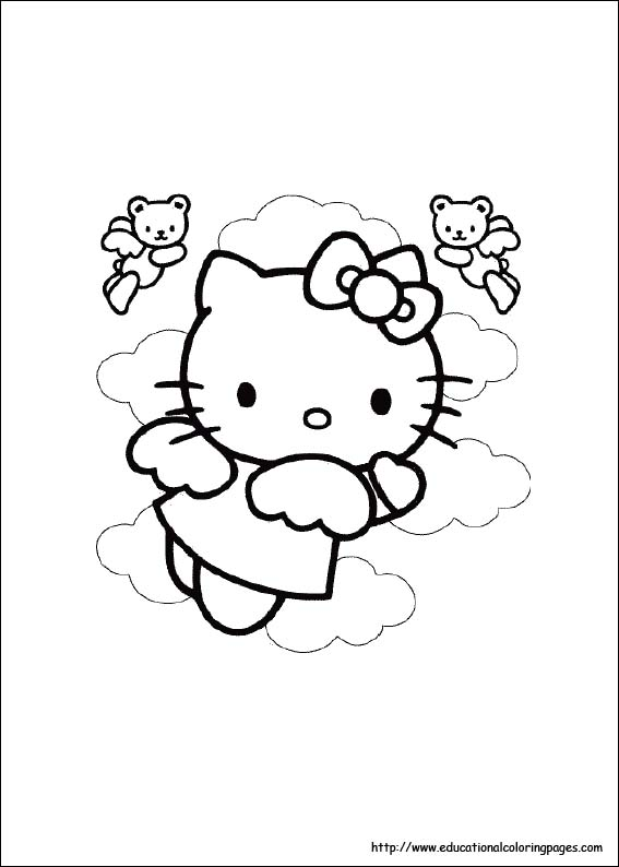 hello_kitty03