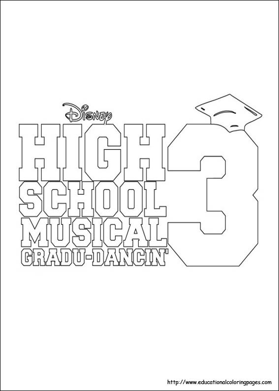 highschoolmusical_04