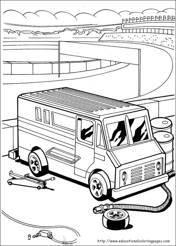 hot-wheels-04