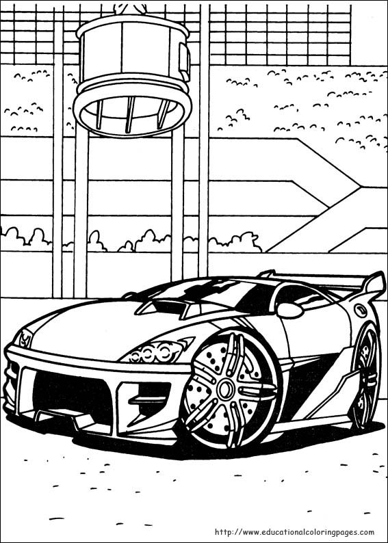 hot-wheels-07