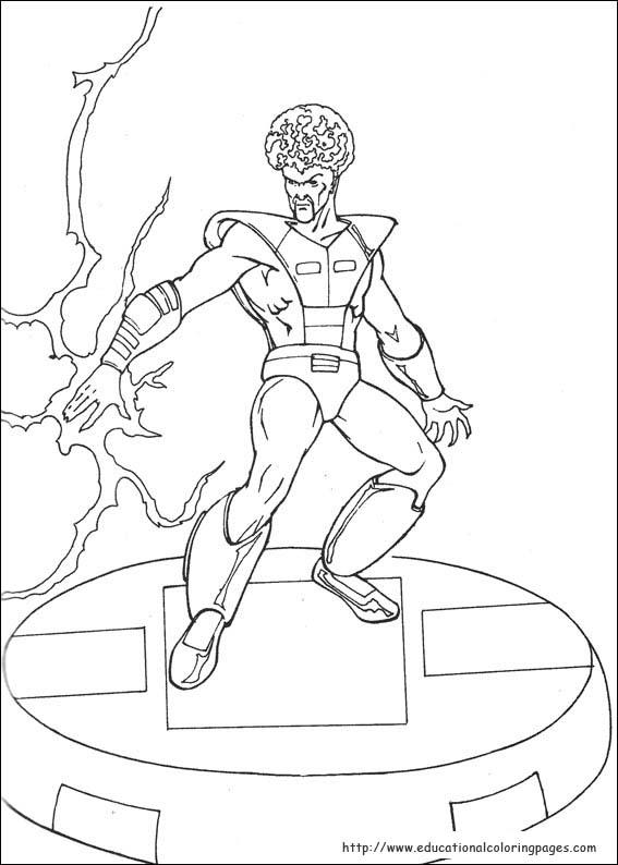 hulk-03