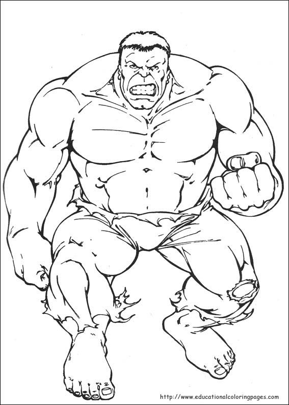 hulk-04