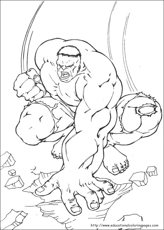 hulk-07