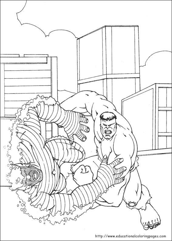 hulk-09