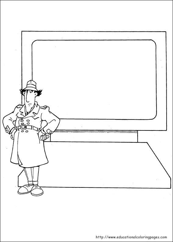 inspector-gadget-05