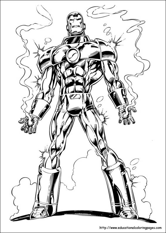 iron_man02