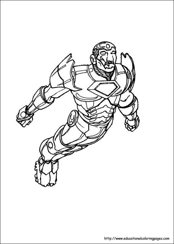 iron_man03