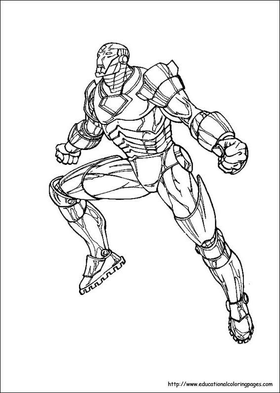 iron_man04