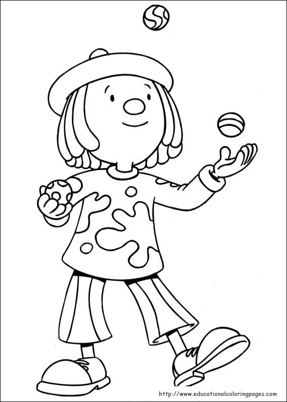 ... Educational Fun Kids Coloring Pages and Preschool Skills Worksheets