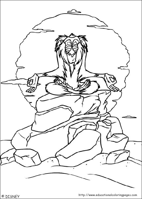 the lion king coloring sheets educational fun kids coloring pages and preschool skills worksheets