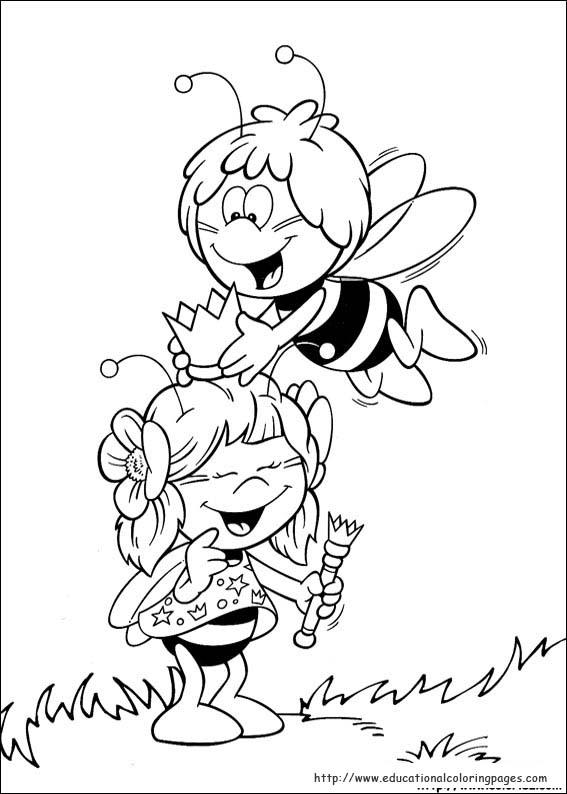 maya-the-bee_05