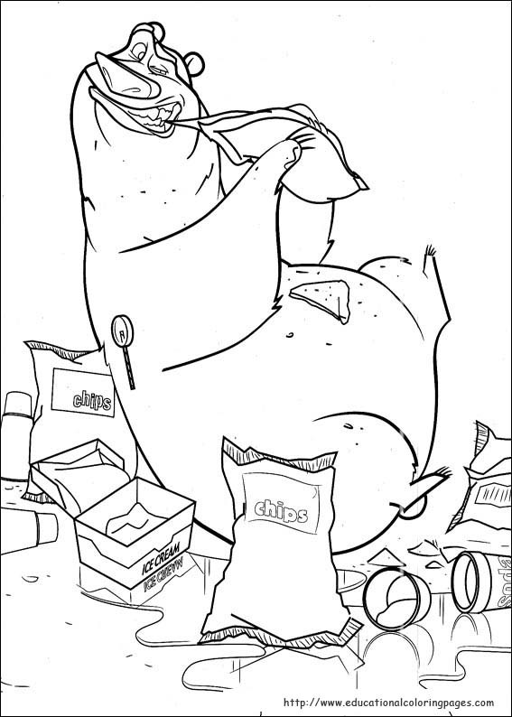 open season coloring pages educational fun kids coloring pages and preschool skills worksheets - Open Season Coloring Pages
