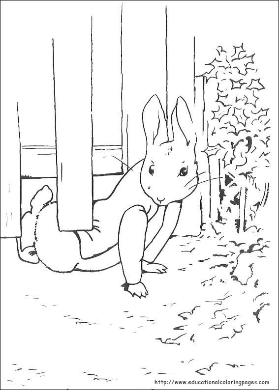 peter_rabbit01