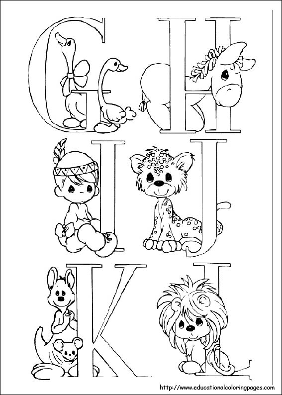 precious moments colouring sheets precious moments colouring pictures