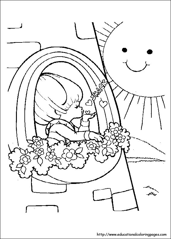 rainbowbrite coloring pages educational fun kids coloring pages and preschool skills worksheets