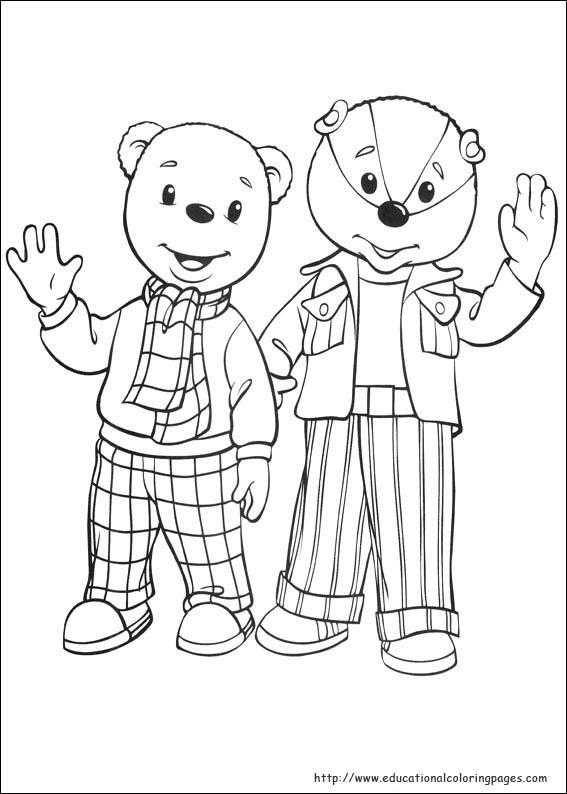 rupert-bear-03