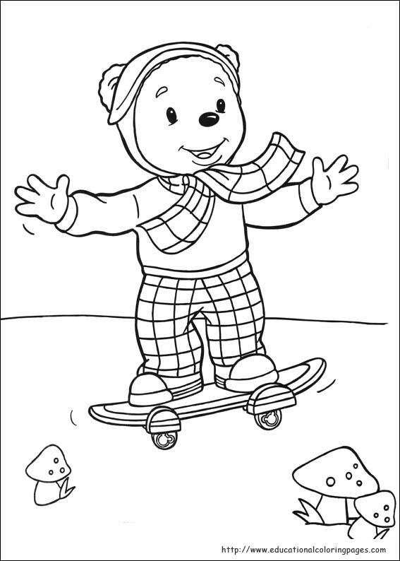 rupert-bear-06