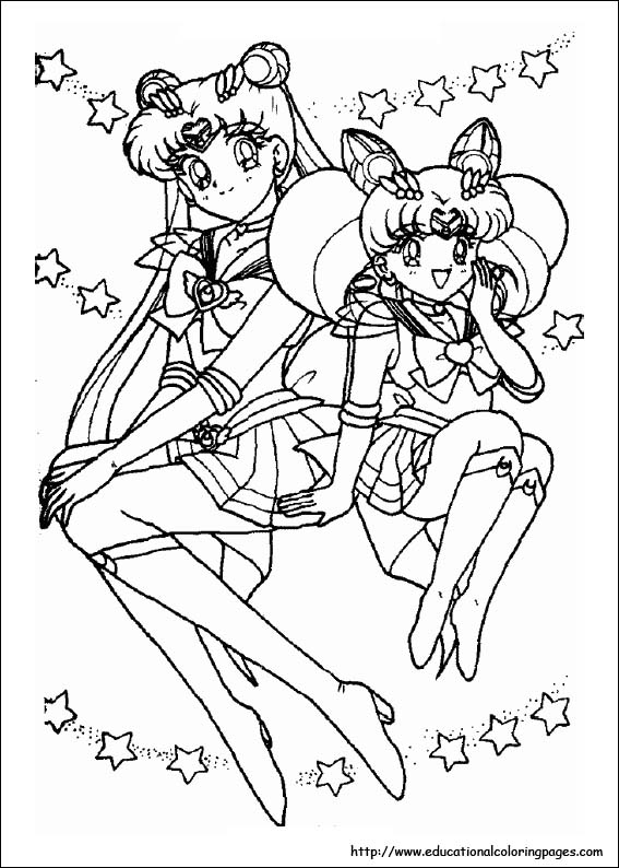 sailormoon_06
