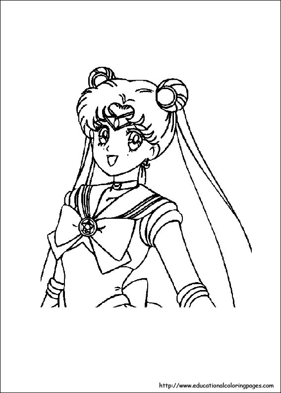 sailormoon_07