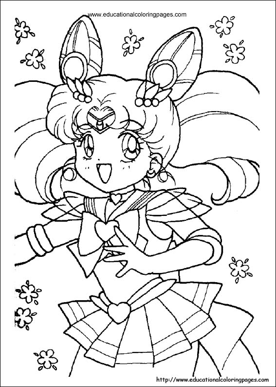 sailormoon_08