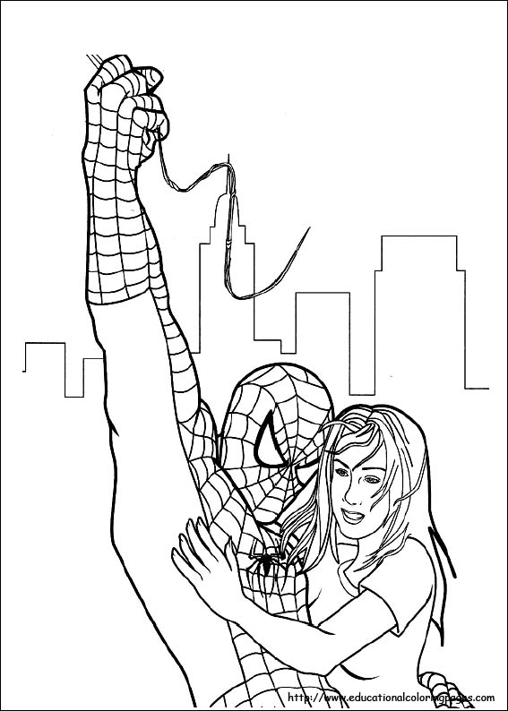 spiderman_04