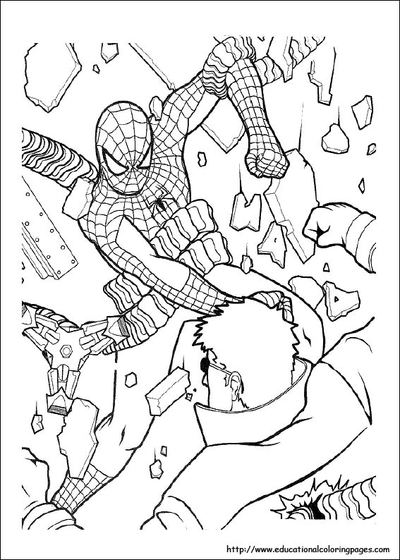 spiderman_10