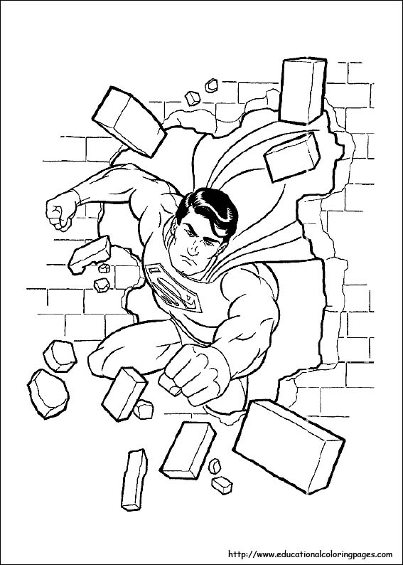 superman_08