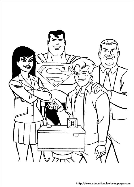superman_09