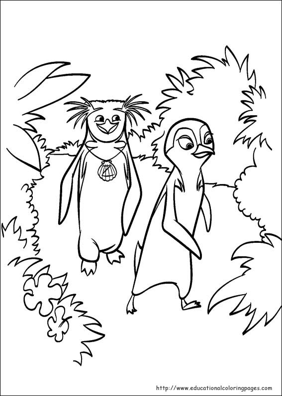 Surf up Coloring Pages Educational