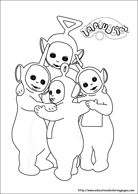 teletubbies_02