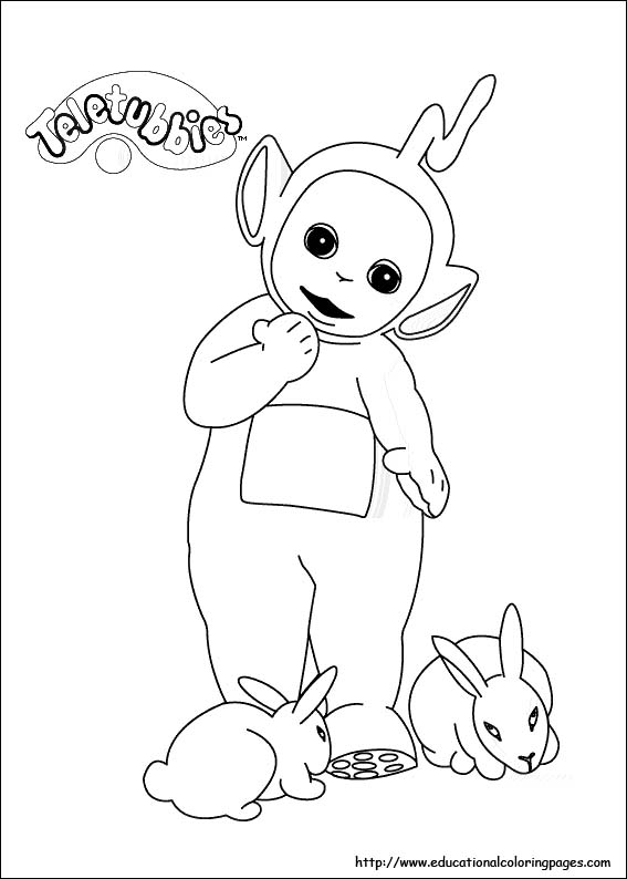 teletubbies_03