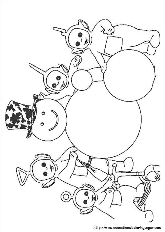 teletubbies_08