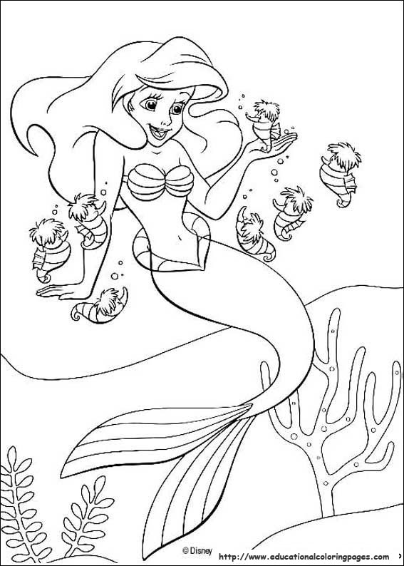 thelittlemermaid_06