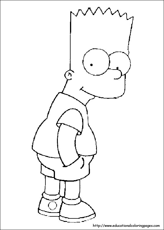 thesimpsons_07
