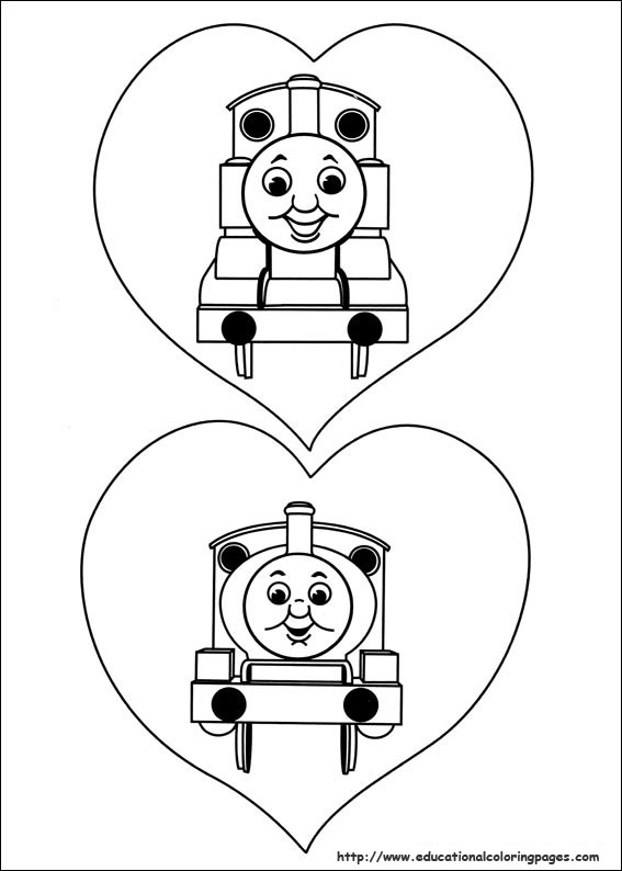 thomas-and-friends-01