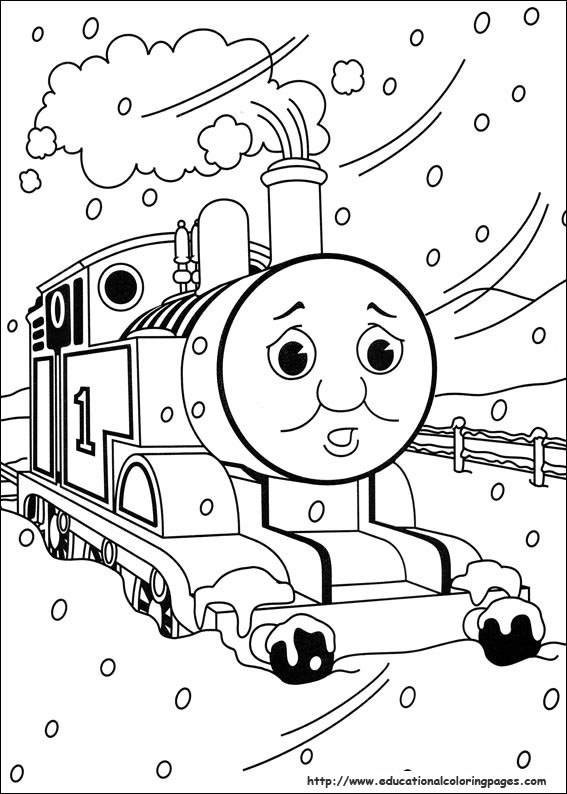 thomas-and-friends-05