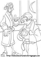 treasureplanet09_m