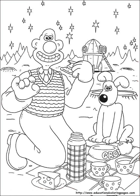 wallace_and_gromit01