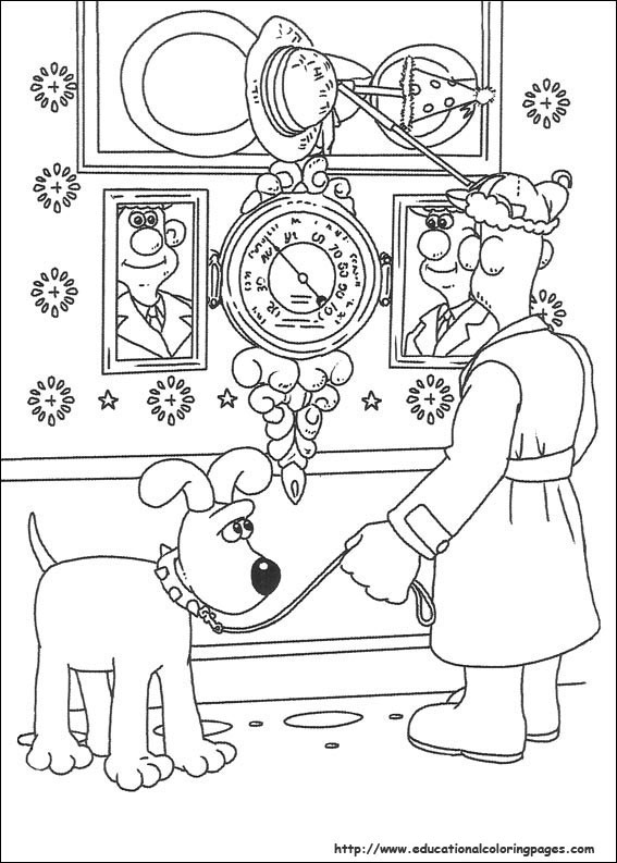 wallace_and_gromit05