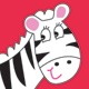 coloring pages of animals, coloring pictures of animals, zebra coloring pages